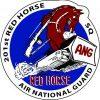 ANG-Red-Horse