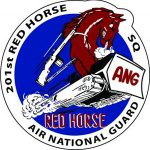 ANG-Red-Horse