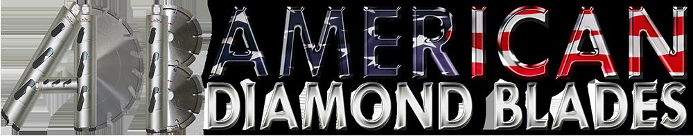 American Diamond Blades