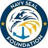 Navy-Seal-Foundation