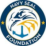 Navy-Seal-Foundation