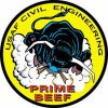 USAF Prime Beef