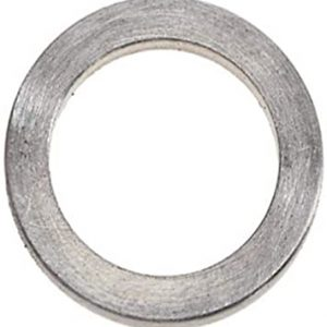 Diamond Blade Arbor Hole Reducer Adaptor