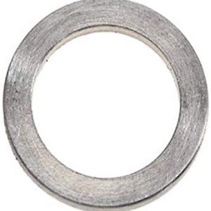 Diamond Blade Arbor Hole Reducer Adaptor